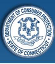 ct-dcp-logo
