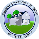 ECAR Eastern Connecticut Association of Realtors
