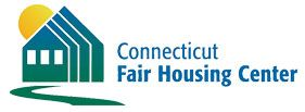 CT Fair Housing Center