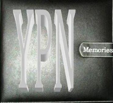 YPN_Memories