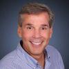 Greg Hanner